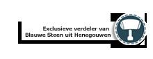 CDH-2012-Exclusief-partner