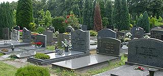 grafmonumenten gouda