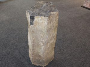 ruw monument 2